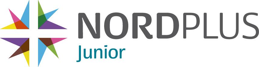 nordplus-logo