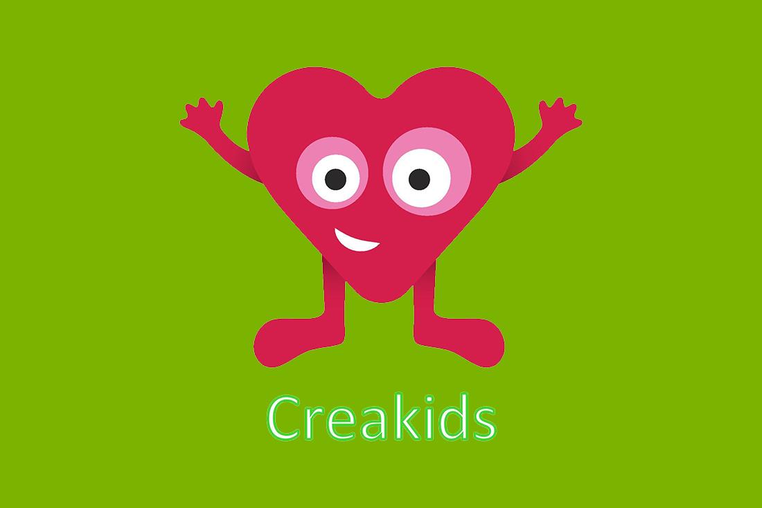 creakids-sirds_v2
